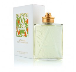 Azahar Edt 100ml