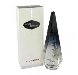 Ange Ou Demon Edp 100ml