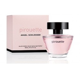 Pirouette edt 100ml