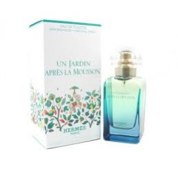 Un Jardin Apres La Mouseon edt 100ml