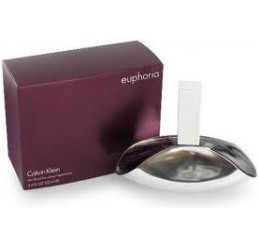 Euphoria Edp 100 ml