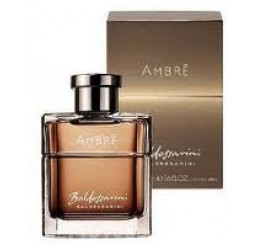 Baldessarini Ambre edt 90ml