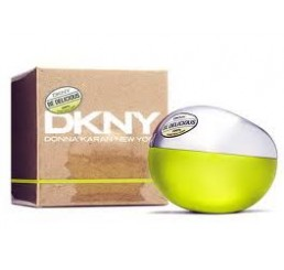 Be Delicious Edp 100ml