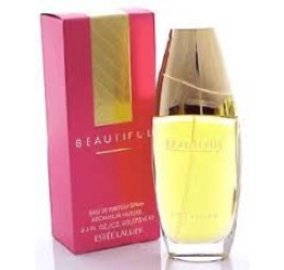 Beautiful Edp 75ml