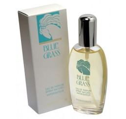 Blue Grass edp 100ml