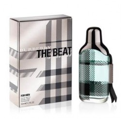 The Beat For Men edt 100ml