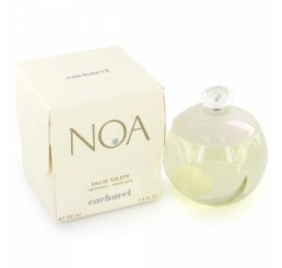 Noa Edt 100 ML