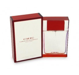 Chic edp 80ml