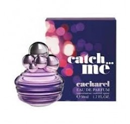 Catch Me edp 80ml