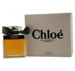 Chloé Intense edp 75ml