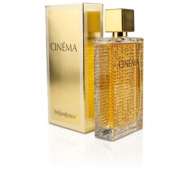 Cinema Edp 90ml