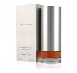 Contradiction edp 100ml