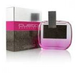 Custo Barcelona Edt 100ml