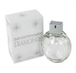Diamonds edp 100ml