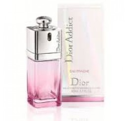 Dior Addict Eau Delice edt 100ml