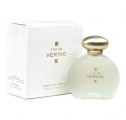 Eau de Verino edt 100ml