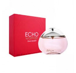 Echo Woman edp 100ml