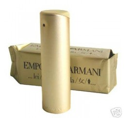Emporio Armani for Her edp 100ml