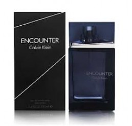 Encounter edt 100ml