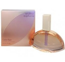 Endless Euphoria edp 125ml