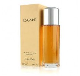 Escape edp 100 ml
