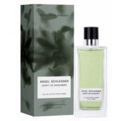 Esprit de Gingembre edt 100ml