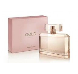 Verino Gold Bouquet edp 90ml