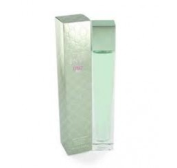 Gucci Envy me 2 edt 100ml