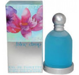 Halloween Blue Drop edt 100ml