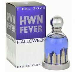 Halloween Fever edp 100ml