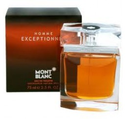 Homme Exceptionnel edt 75ml