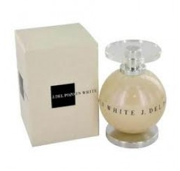 In White edt 100ml