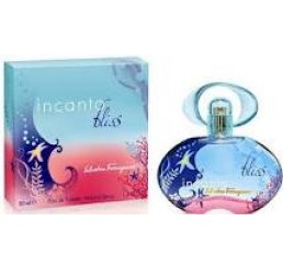 Incanto Bliss edt 100ml