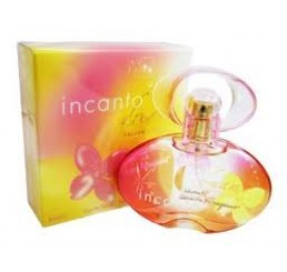 Incanto Dream Golden Edition edt 100ml