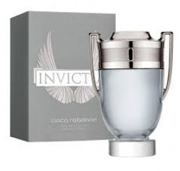 Invictus edt 150ml