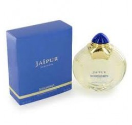 Jaipur edt 100ml