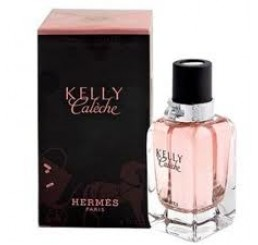 Kelly Caleche edt 100ml