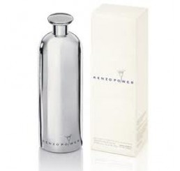 Kenzo Power edt Fraiche 125ml