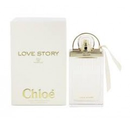 Love Story edp 75ml