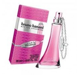 Made for Woman edt 60ml