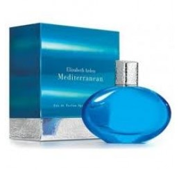 Mediterranean edp 100ml