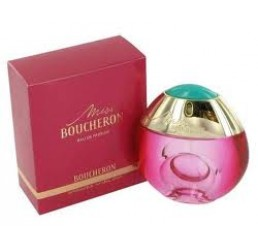 Miss Boucheron edp 100ml