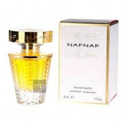 Naf Naf edt 100ml