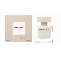 Narciso edp 90ml