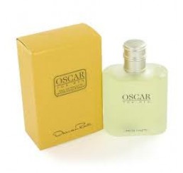 Oscar for Men edt 100ml