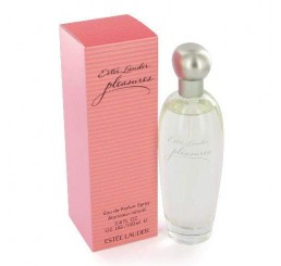 Pleasures Edp 100ml