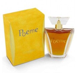 Poeme edp 100ml