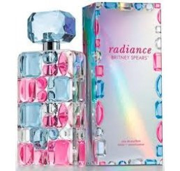 Radiance edp 100ml