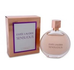 Sensuous Edp 100ml