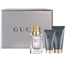 Set Made to Measure edt 90ml + Balm 75ml + Gel 50ml